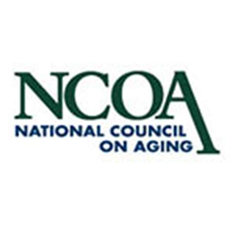 the national council on the aging picture 10