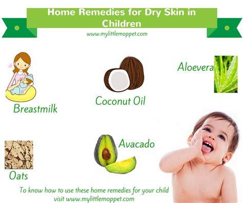 dry skin in children picture 3