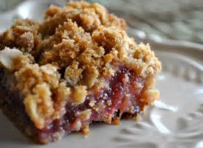 dessert recipes for diabetics picture 6