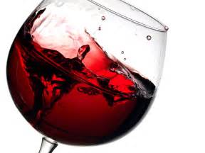Red wine and cholesterol picture 17