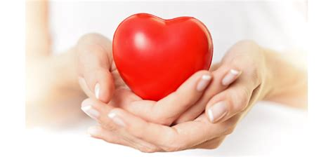 heart health picture 18