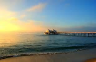 california picture 17