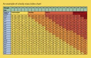 120 70 blood pressure picture 7
