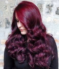 color for hair picture 19