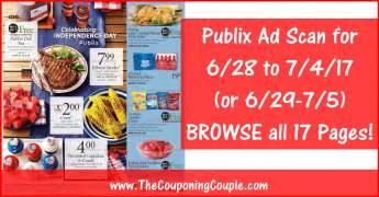 publix 4 dollar medicine picture 9
