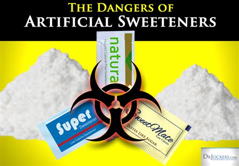 artificial sweeteners urinary tract cancer picture 18