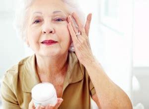 vaginal moisturizer for elderly women picture 10