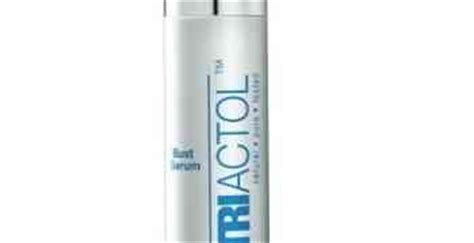 where can i get triactol cream in oman picture 2