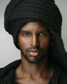 african male picture 11
