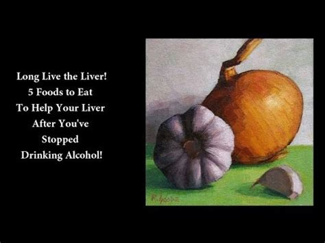 ways to repair liver from alcohol damage picture 9