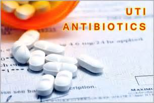 antibiotics for bladder infections picture 6