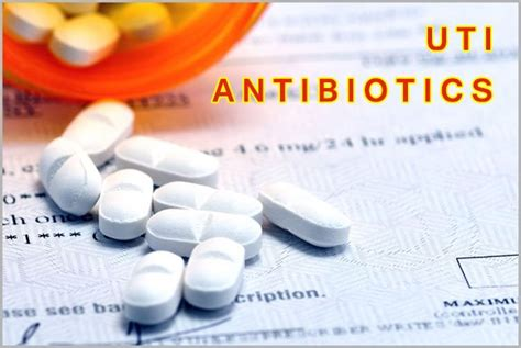 antibiotics and bladder infections picture 2