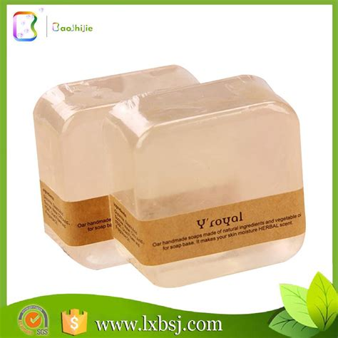 hair removal soap product for men available in picture 1
