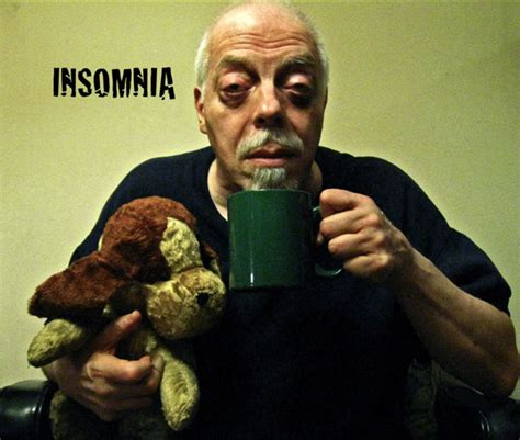 where does insomnia come from picture 14
