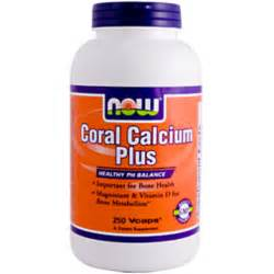 coral calcium weight loss picture 11