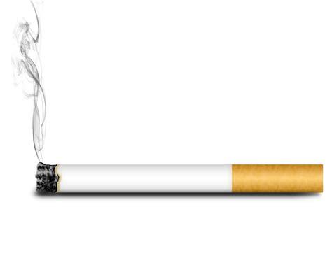 ciggarette smoke picture 9