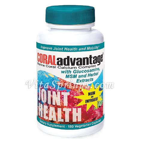 coral advantage joint health picture 7
