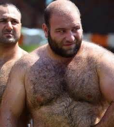 is musclebear-s legit picture 4