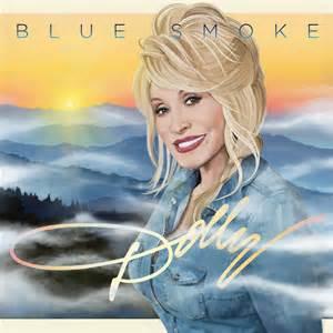 smoke cds picture 17