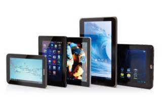 tablets picture 10