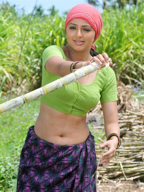 south indian kerala malayali girls sex only picture 18