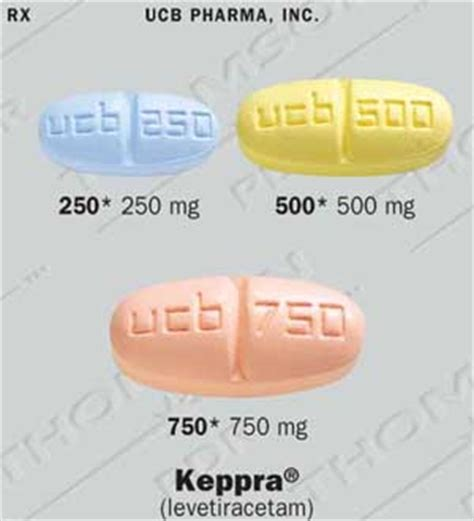 warts and antiepileptic drugs picture 6