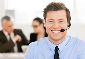 call male enhancement customer service agents picture 2