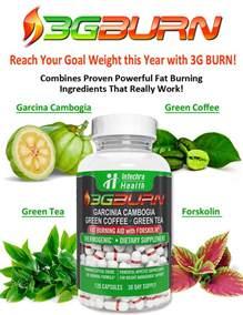 brazilian diet pills appee suppressant fat burner water picture 1
