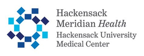 hackensack hospital community health picture 5