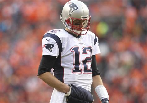 tom brady supplement use 2016 picture 3