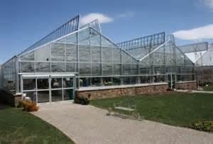 nexus greenhouse picture 1