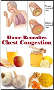 herbal congestion remedy picture 3