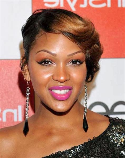 can you color relaxed ethnic hair picture 2