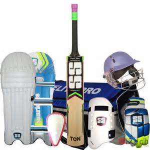 hgh kit price in india picture 5