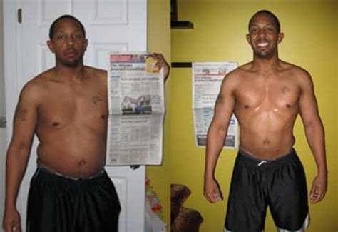 clenbuterol before and after pics picture 10