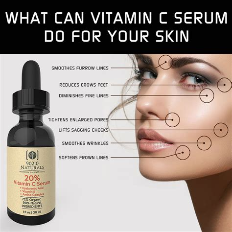 is vitamin e good for wrinkles and acne scars picture 7