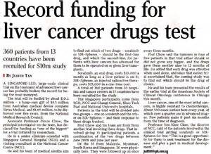 liver cancer funds picture 6