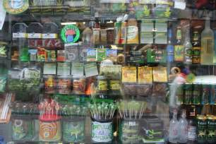 can tourists buy pot in the netherlands 2014 picture 10