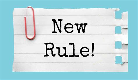joint commission rules exam floors picture 11