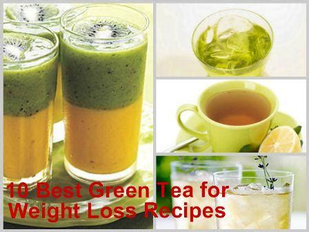 green tea for weight loss picture 7