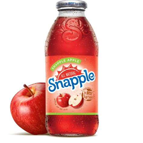 snapple diet peach picture 11