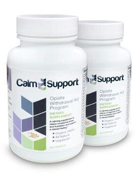 natural supplements that mimic opiates picture 3