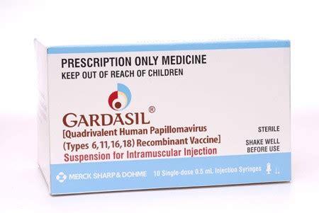 genital warts vaccine merk picture 6