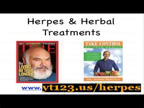 herpes h2o2 picture 7