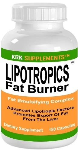 fat burner shots in pill form picture 9