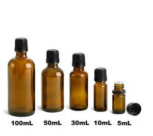 how long will a 100ml bottle of herbex picture 7