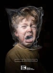 cost of smoke deter picture 5