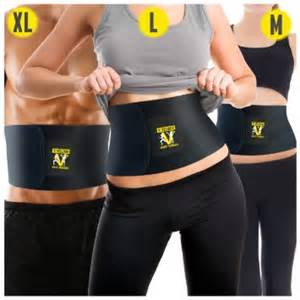 weight loss belt picture 1