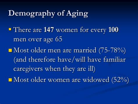 aging and mental health picture 9