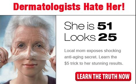 aging product ad picture 5